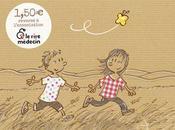 L'enfance, c'est… auteurs illustrés Jack Koch
