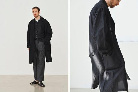 STILL BY HAND – S/S 2021 COLLECTION LOOKBOOK