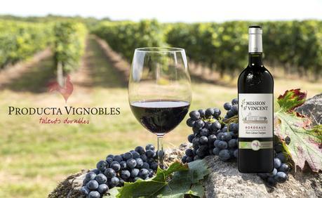 Producta-Vignobles-Mission-St-Vincent-Bordeaux_2016