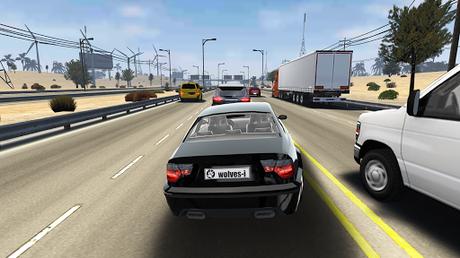 Télécharger Gratuit Traffic Tour  APK MOD (Astuce) 2
