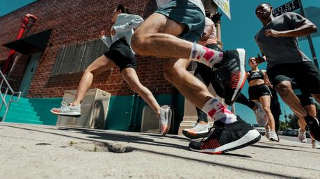 adidas - Running