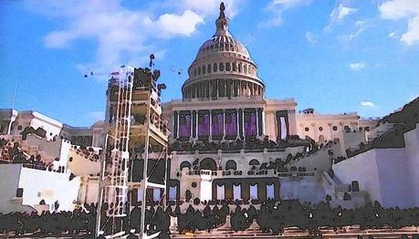 Joe Biden : enfin la démocratie restaurée !