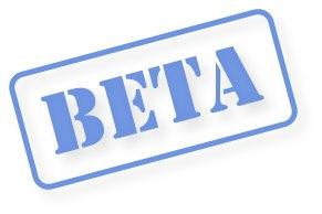 BETA 2021