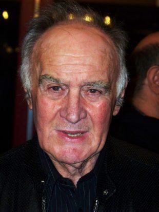 [Carnet noir] Rémy Julienne, le plus grand cascadeur français, est mort