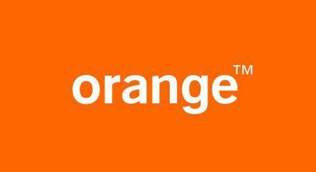 #ORANGE - 4 nouveaux sites mobiles dans la Manche - Orange renforce son réseau 4G !
