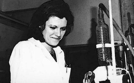 Katalin Kariko, pionnière des vaccins à ARN messager, future Prix Nobel de Médecine ?