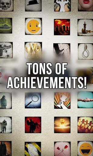Télécharger Gratuit Choice Game Library: Delight Games APK MOD (Astuce) 6