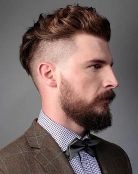 Les coupes de cheveux homme pour 2021