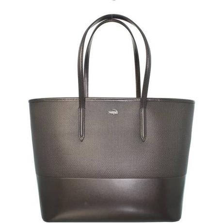 sac a main luxe