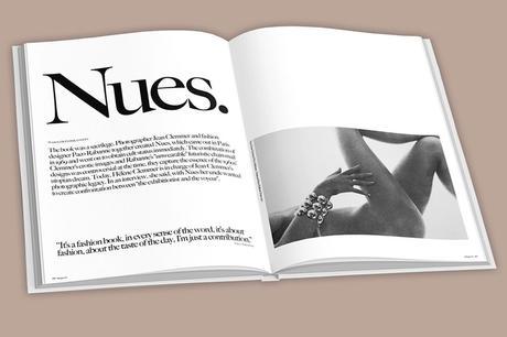 MIRAGE MAGAZINE – ISSUE 5