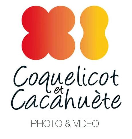 Votre duo vidéaste et photographe à Portes les Valence