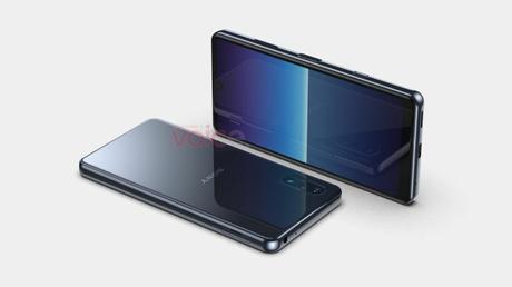 """Sony plancherait sur un Xperia """"mini"""" pour concurrencer l'iPhone 12 mini"""