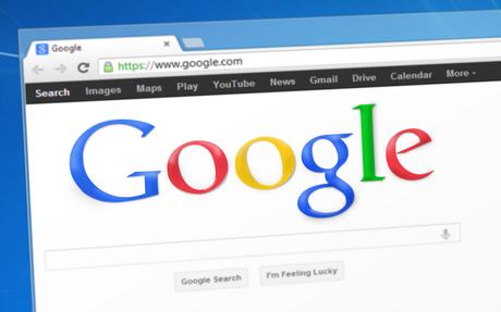 Google Calendar devient accessible hors ligne