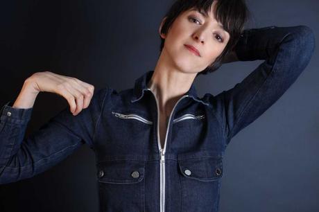 L'interview voyage de Pauline Croze, chanteuse