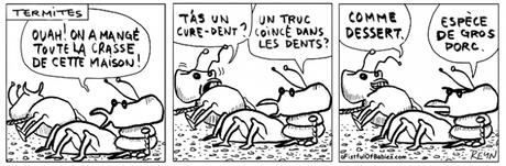 webzine,bd,zébra,fanzine,gratuit,bande-dessinée,comic-strip,reyn,afistfulofbabies.com,bipolaire,société,termites,humour,gag