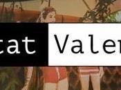 Societat valentinas