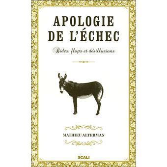 Apologie-de-l-echec.jpg