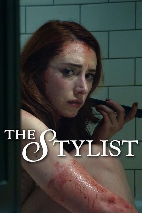 [CRITIQUE] : The Stylist