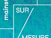 programmation oui, mais roue arrière Collectif SUR/MESURE