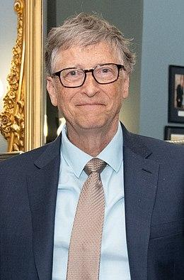 260px-Bill_Gates_-_Nov._8%2C_2019.jpg