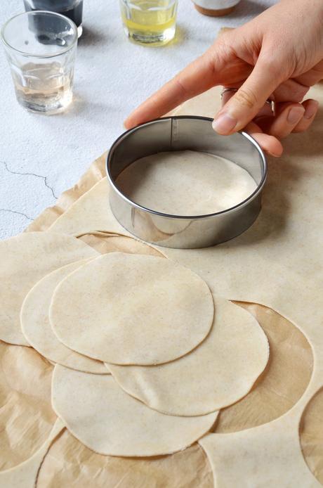 cuisine traditionnelle japonaise pékinoise idée recette