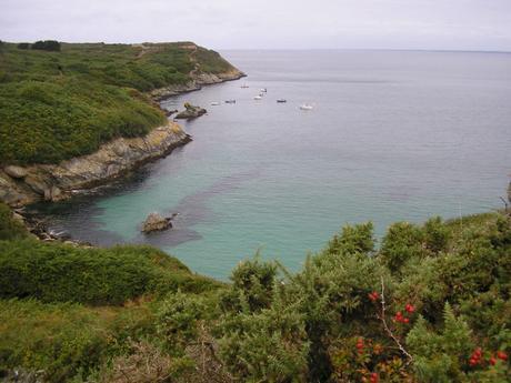 Mini-croisière en Bretagne : 4 excursions à faire