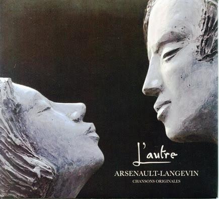 L'Autre, un bel opus signé Arsenault-Langevin