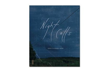 REBECCA NORRIS WEBB – NIGHT CALLS