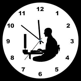 Pandémie et télétravail : peut-on modifier l'horaire ou les tâches?
