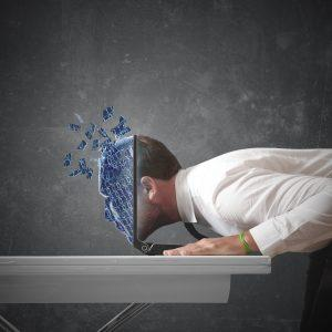 Stratégie digitale : qu'est ce que c'est ?
