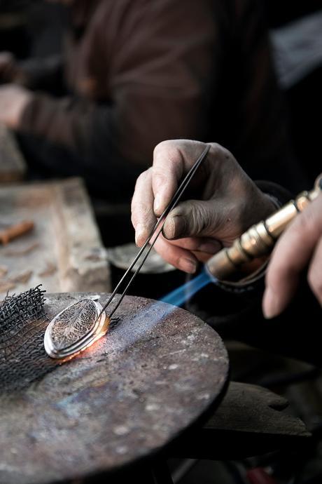 covet international awards concours artisanat design décorateur