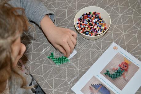 Zoom sur TIEDEO: la box culturelle pour enfants