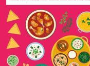 grand livre cuisine indienne novembre 2020}