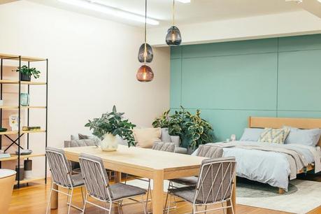 Comment choisir un tapis d'intérieur ?