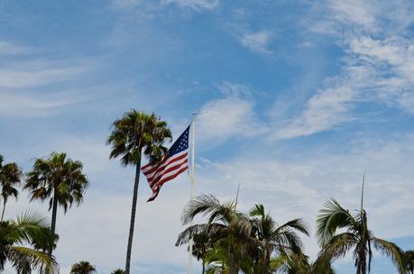 Une journée à Newport Beach, coup de coeur en OC !