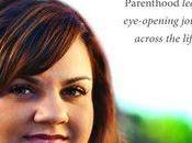 Free Read Unplanned: Dramatic True Story Former Planned Parenthood Leader's Eye-Opening Journey across Life Line Audio