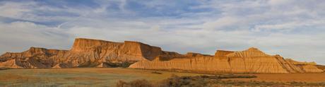 Les 10 étapes indispensables d'une photo nature panoramique réussie