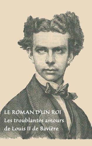 Un portrait littéraire du roi Louis II de Bavière dans la presse française de 1897