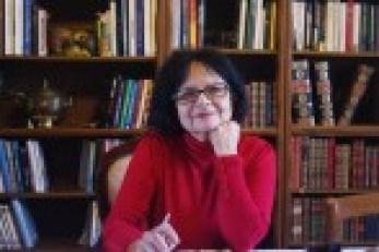 L'impossible pardon, de Martine Delomme
