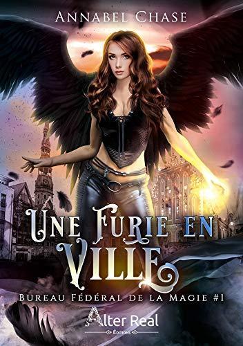 https://cdn1.booknode.com/book_cover/1428/full/bureau-federal-de-la-magie-tome-1-une-furie-en-ville-1428400.jpg
