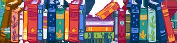 Img bookstack 360