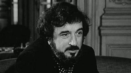 Mort de l'auteur Jean-Claude Carrière !