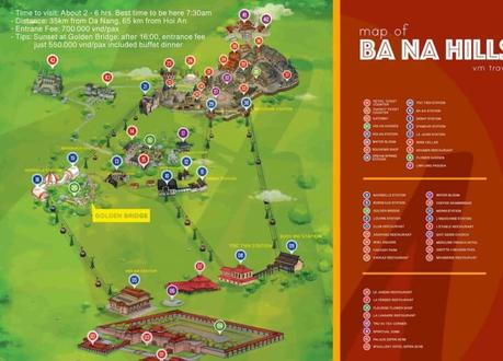 Bana-Hill-disneyland-6