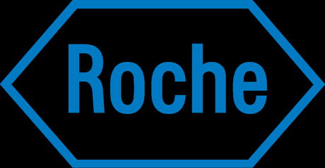 action roche