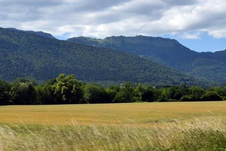 Monts Jura © French Moments