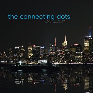 FLASH: THE PRETTY RECKLESS / THE CONNECTING DOTS / ALEX OHM