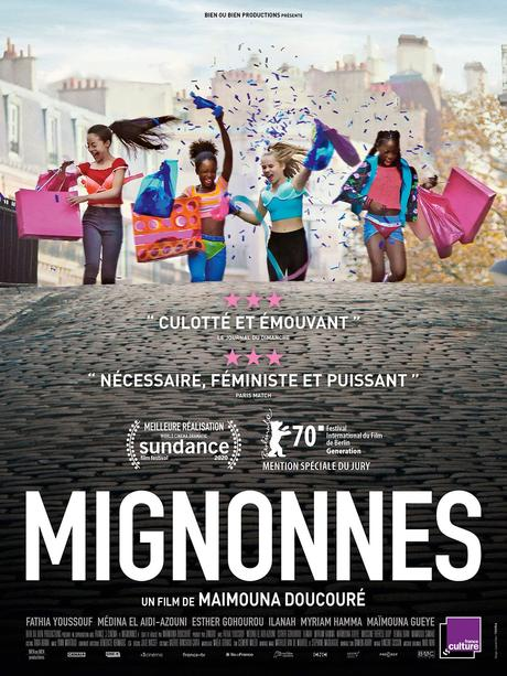 Nominations Césars 2020 : Pronostics et Favoris