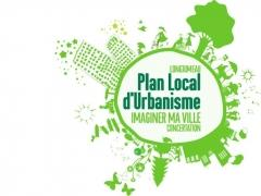 Menu-2-Entrée-15-Urbanisme-Logement-Urbanisme-PLU-Logo-768x576.jpg