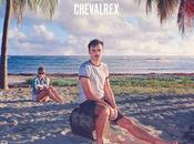 Chevalrex Providence
