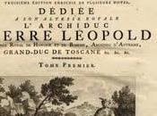 Tout savoir monde: l'Encyclopédie Lumières